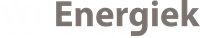 Logo WP Energiek